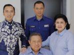 susilo-bambang-yudhoyo-dan-keluarga_20180924_094820.jpg