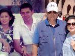 susilo-bambang-yudhoyono-dan-ani-yudhoyono_20180730_193358.jpg