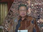 susilo-bambang-yudhoyono-sby_20161025_235245.jpg