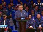 susilo-bambang-yudhoyono-sby_20170208_012917.jpg