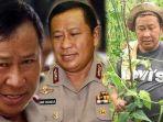 Ingat Susno Duadji Jenderal Kontroversial 'Cicak vs Buaya'? Keringat Dilap Handuk, Kini Jadi Petani