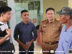 suyono-ayah-sugianto-pekerja-migran-indonesia.jpg