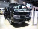 suzuki-new-carry-pick-up1.jpg