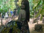 suzy-batik.jpg