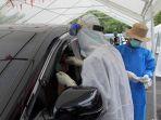 PPKM Mikro Berlaku, Ini Aturan Masa Berlaku Hasil Swab PCR dan Antigen sebagai Syarat Perjalanan