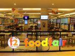 swalayan-dan-pusat-perbelanjaan-di-semarang-sepi-pengunjung_20210701_180927.jpg