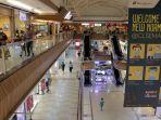 swalayan-dan-pusat-perbelanjaan-di-semarang-sepi-pengunjung_20210701_181303.jpg