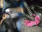 sweater-terjerat-di-roda-belakang-motor-bocah-perempuan-lima-tahun-ini-kehilangan-lengan-kirinya_20180621_103304.jpg