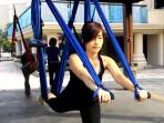 swing-yoga_20151231_185454.jpg