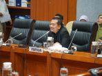Ketua Komisi X DPR: Jangan Ganti Menteri, Ganti Kurikulum