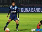 Dua Pemain Lokal yang Dilepas Arema FC Sebelum Masuk ke Musim Baru