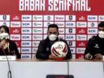 syamsuddin-batola-tengah-pelatih-psm-makassar.jpg