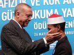 syamsuri-firdaus-anak-kuli-batu-bata-yang-sabet-juara-mtq-internasional-di-turki.jpg