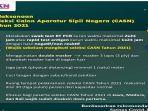 syarat-ketentuan-peserta-skd-cpns-2021.jpg