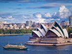 sydney-opera-house-satu-landmark-terkenal-di-dunia-yang-selalu-dipadati-turis_20180822_165024.jpg