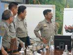 Pemerintah Tetapkan Luas Lahan Baku Sawah 7,4 Juta Hektare