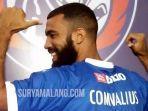 sylvano-comvalius-striker-baru-arema-fc.jpg