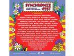 synchronize-200819-1.jpg