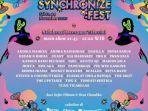 synchronize-fest-2020.jpg