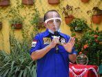Wakil Ketua MPR RI Dorong K/L Perbaiki Pola Komunikasinya