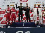 t2-motorsport5.jpg