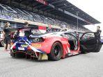 t2-motorsports-__5.jpg
