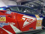 t2-motorsports-ambil-bagian-dalam-asia-le-mans-series-di-sepang_20200215_203518.jpg
