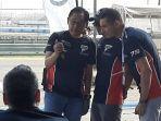 T2 Motorsports Finis Diurutan 5 Seri Akhir Asian Le Mans Series 2019-2020