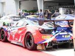 t2-motorsports.jpg