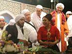Wujudkan Indonesia Damai, Pemkab Tabanan Gelar Sholawat untuk Bangsa