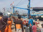 Kecelakaan Maut Tabrakan Kapal di Perairan Indramayu, 2 Orang Tewas, 15 Korban Belum Ditemukan