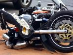 tabrakan-kecelakaan-sepeda-motor_20150117_20150117_165054.jpg