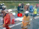 tabrakan-maut-2-bus-karyawan-milik-plexus-dan-sony-di-penang-malaysia-diduga-8-wni-tewas_20171024_134247.jpg