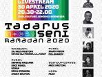 tadarus-seni-makara-art-centre-mac-universitas-indonesia-ui.jpg