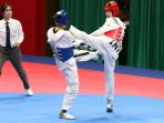 taekwondo-fitriana-yusuf-duel-dengan-macau-liu-qing_20180820_193148.jpg