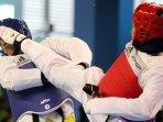 taekwondoin-desyana-jawanti-lolos-ke-final_20160926_135403.jpg
