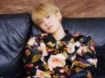 taeyong_20180601_143052.jpg