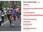 tagar-pesona-borobur-marahton-2018-masuk-trendding-twitter.jpg