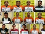 tahanan-kabur-polres-malang_20170420_171314.jpg