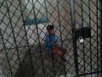 tahanan-kabur_20160303_195554.jpg