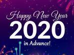 tahun-baru-2020-30122019.jpg