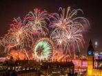 tahun-baru-london_20171206_221003.jpg