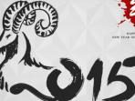 tahun-kambing_20150220_041444.jpg