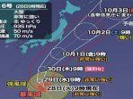 taifun-no-16-memasuki-jepang.jpg