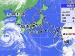taifun-no8-diperkirakan-menghantam-tokyo.jpg