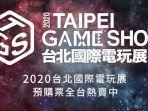 taipei-game-show-2020.jpg