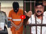 tak-disangka-pria-ini-sengaja-ingin-masuk-penjara_20171207_094826.jpg
