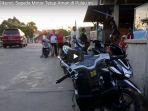 tak-pernah-dikunci-sepeda-motor-tetap-aman-di-pulau-ini_20171102_110230.jpg