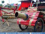 tak-punya-uang-beli-petasan-anak-anak-dikabupaten-ini-pilih-bermain-meriam-bambu.jpg