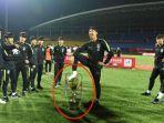 tak-senonoh-pada-trofi-panda-cup-2019-gelar-juara-timnas-u-18-korea-selatan-dicabut-oleh-china.jpg